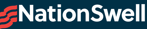 Nationswell site-logo