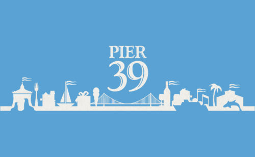 pier39_header