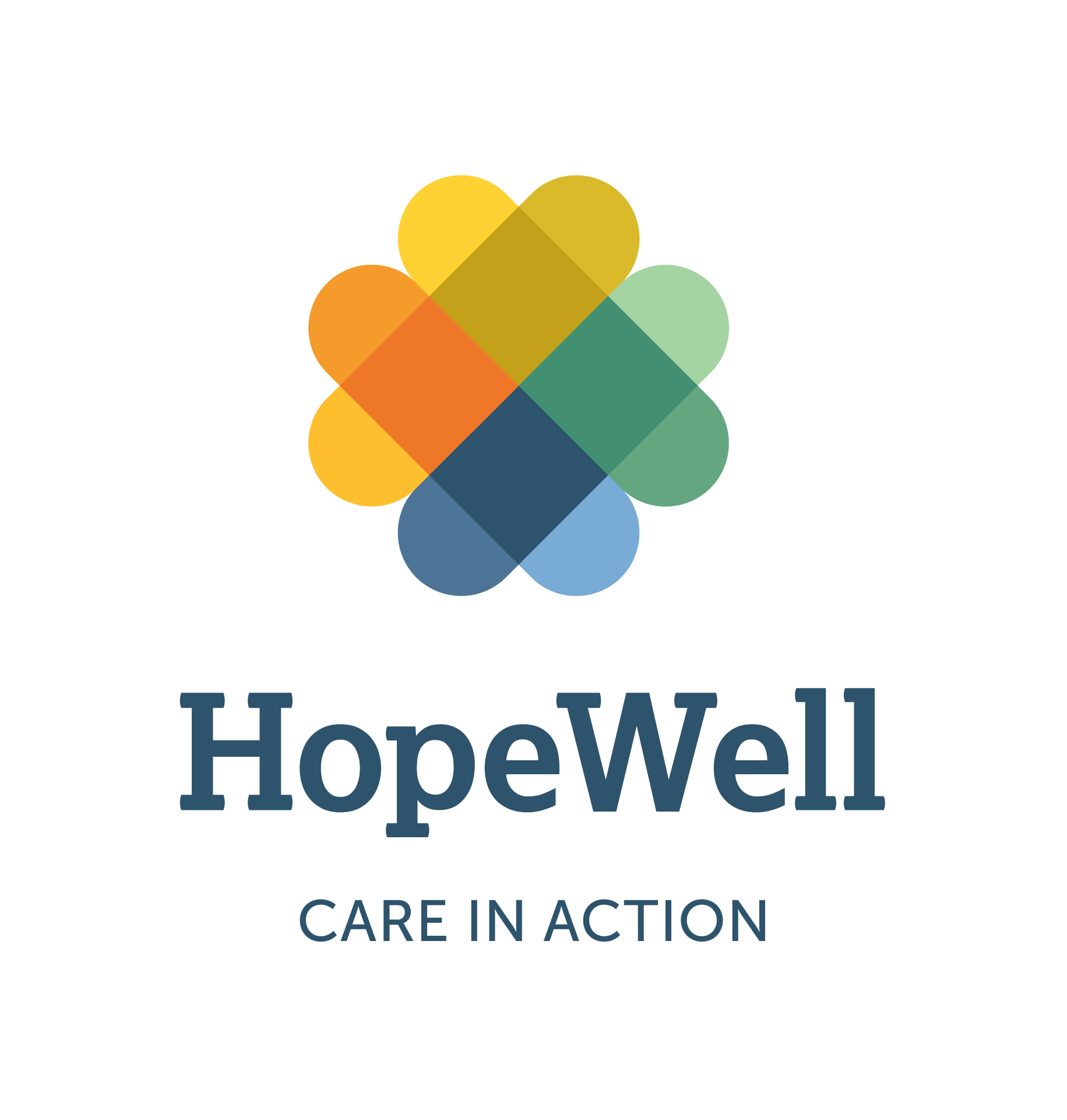HopeWell: Care in Action