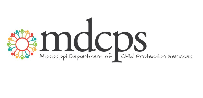 Mississippi Department of Child Protection Services